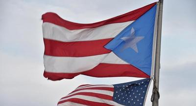 Puerto Rico's debt crisis has the potential to affect the 2016 race — and nowhere more so than in Florida. | GETTY