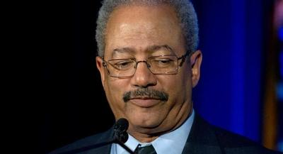 Rep. Chaka Fattah engaged in other schemes, including the creation of a fake charity, prosecutors say. | AP