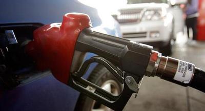 Gazprom said it cut off gas supplies to Ukraine because Kiev has not paid its bills. | AP