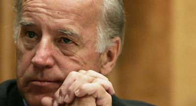 "In his 2007 memoir (titled Promises to Keep), Biden called busing ""a liberal train wreck."" 