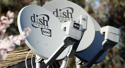Wednesday night, DISH Network and Sinclair Broadcast Group resolved a dispute that left five million DISH subscribers in 36 states without access to a total of 129 local channels. | AP