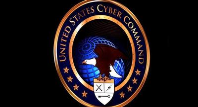 Because the buildup of Cyber Command is only about halfway complete, some of the 14 defender teams had not actively exercised together before and so were less prepared. | AP