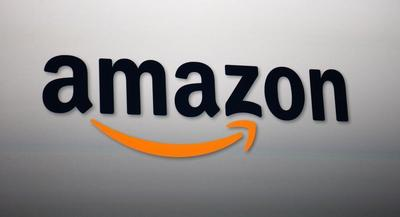 The Amazon contract will last three years, with an option to renew for two additional years.   GETTY