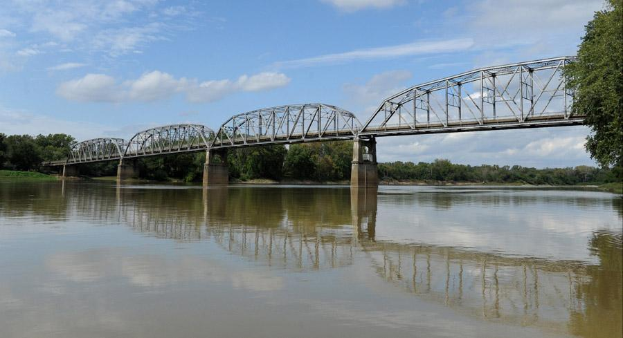 "The American Road and Transportation Builders Association released ""bridge profiles"" for each state based on the recently released data by FHWA that said more than 62,000 bridges across the nation were structurally deficient. 