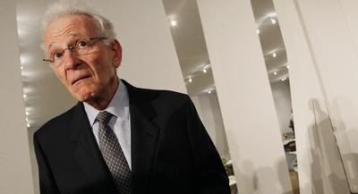 Enter Norman Braman, an 82-year-old self-made billionaire with a fondness for Rubio and an equally intense distaste for Bush. | AP