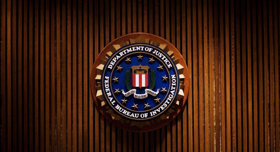 The FBI relies heavily on the soon-to-expire provisions of the law to obtain specific business records. | GETTY