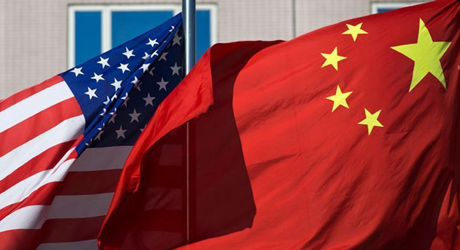 U.S. officials have drawn a firm distinction between traditional nation-state spying and the widespread looting of intellectual property and trade secrets for the benefit of private or state-owned corporations, which they accuse Beijing of.