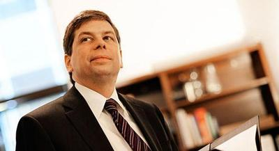 Sen. Mark Begich has asked the administration to drop the joint-filing requirement for victims of domestic violence. | AP