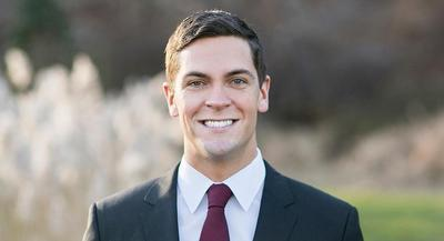In a new job listing posted online, Sean Eldridge's campaign says it is seeking an 'experienced, energetic communications director.' | PHOTO BY MZORICK/WIKIMEDIA COMMONS