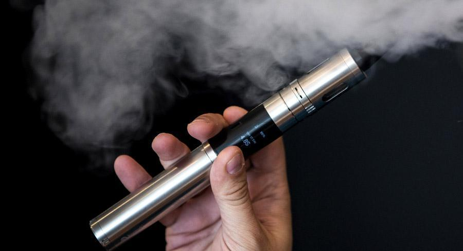 At stake is the ability of the burgeoning industry, projected at $3.5 billion in 2015, to more quickly launch new e-cig products. | GETTY