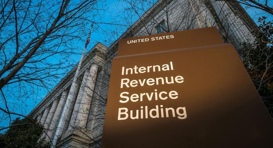Divisions over the IRS are spilling over as congressional overseers try to get more information on the security breach itself and overall IRS security measures that some lawmakers say are too lax.   AP
