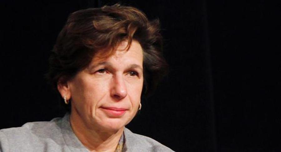 Randi Weingarten said she didn't believe Gates funding influenced the Innovation Fund's direction. | AP