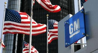 The prosecutors are looking at whether GM could be held criminally liable for not disclosing the defect, Reuters reported. | AP