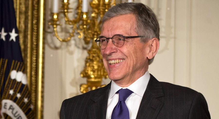 The news caused an immediate uproar among Net Neutrality supporters, who have been hoping FCC Chairman Tom Wheeler would push through a stronger rule. | AP